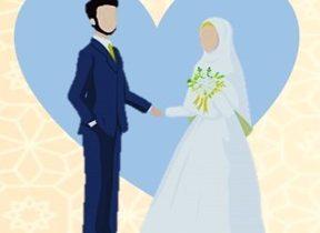 Marriage Seminar post graphic